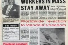 Mandela-Old-Newspapers-singles-10