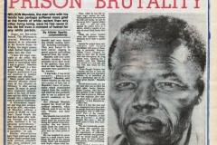 Mandela-Old-Newspapers-singles-11