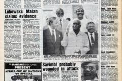 Mandela-Old-Newspapers-singles-12