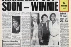 Mandela-Old-Newspapers-singles-2