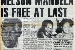 Mandela-Old-Newspapers-singles-3