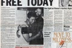 Mandela-Old-Newspapers-singles-4