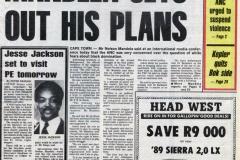 Mandela-Old-Newspapers-singles-5
