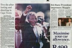 Mandela-Old-Newspapers-singles-6
