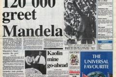 Mandela-Old-Newspapers-singles-7
