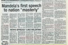 Mandela-Old-Newspapers-singles-8