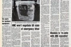 Mandela-Old-Newspapers-singles-9